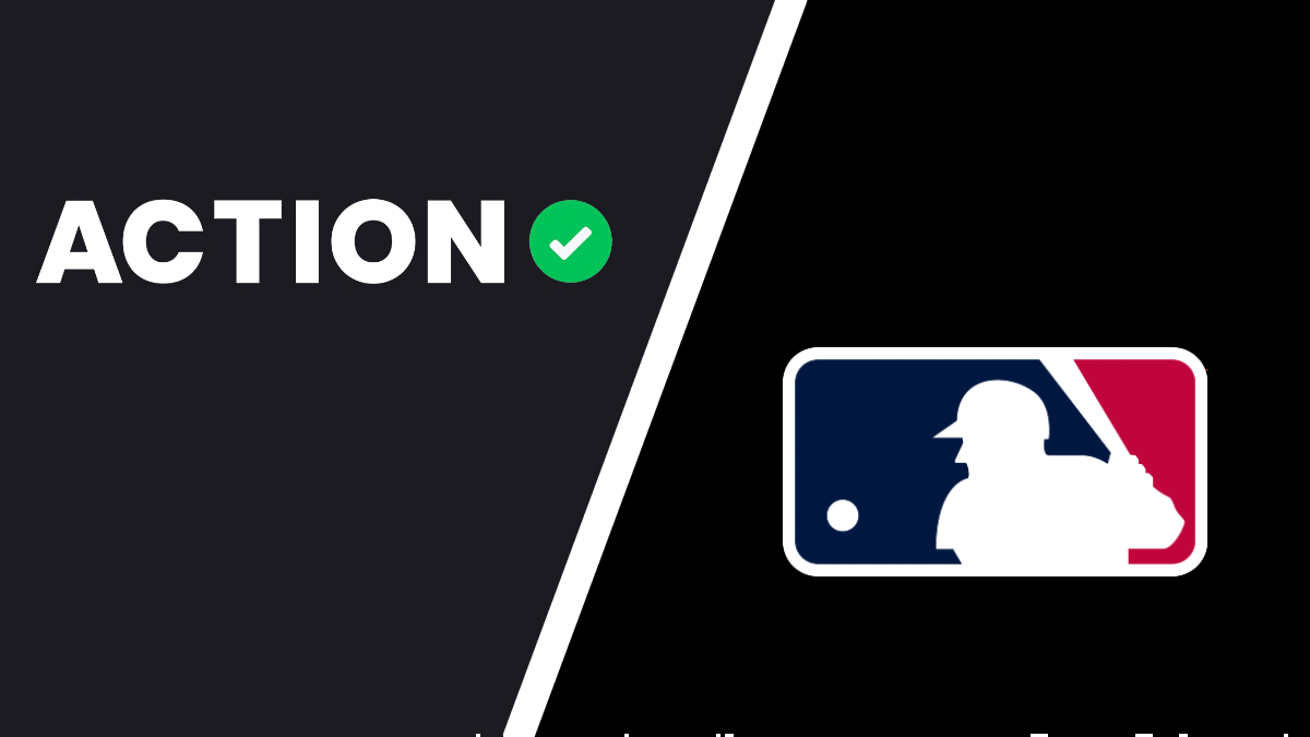 Action Network Partnering With MLB in Multi-Platform Deal article feature image