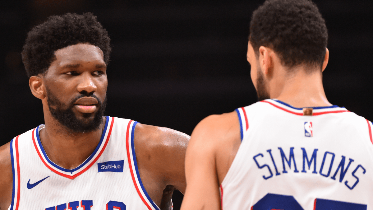 2022 NBA Win Totals: Nets, Bucks Lead Projected Wins for All 30 Teams article feature image