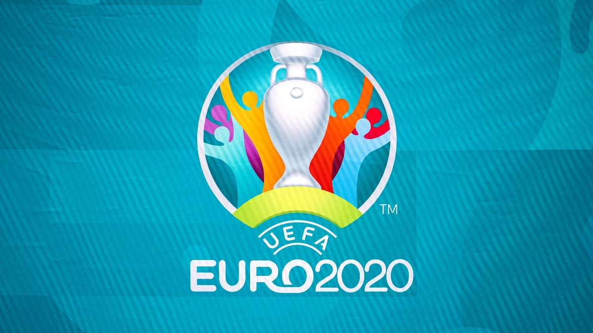 Euro 2020 Odds, Picks, Predictions, Format: A Bettor's Guide to Europe's Biggest Tournament article feature image