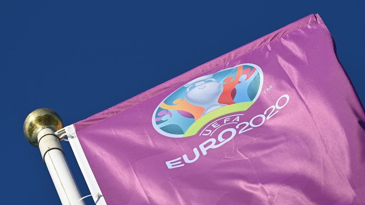 Unibet New Jersey Euro 2020 Promo: Bet $20, Win $100 CASH if a Goal is Scored article feature image