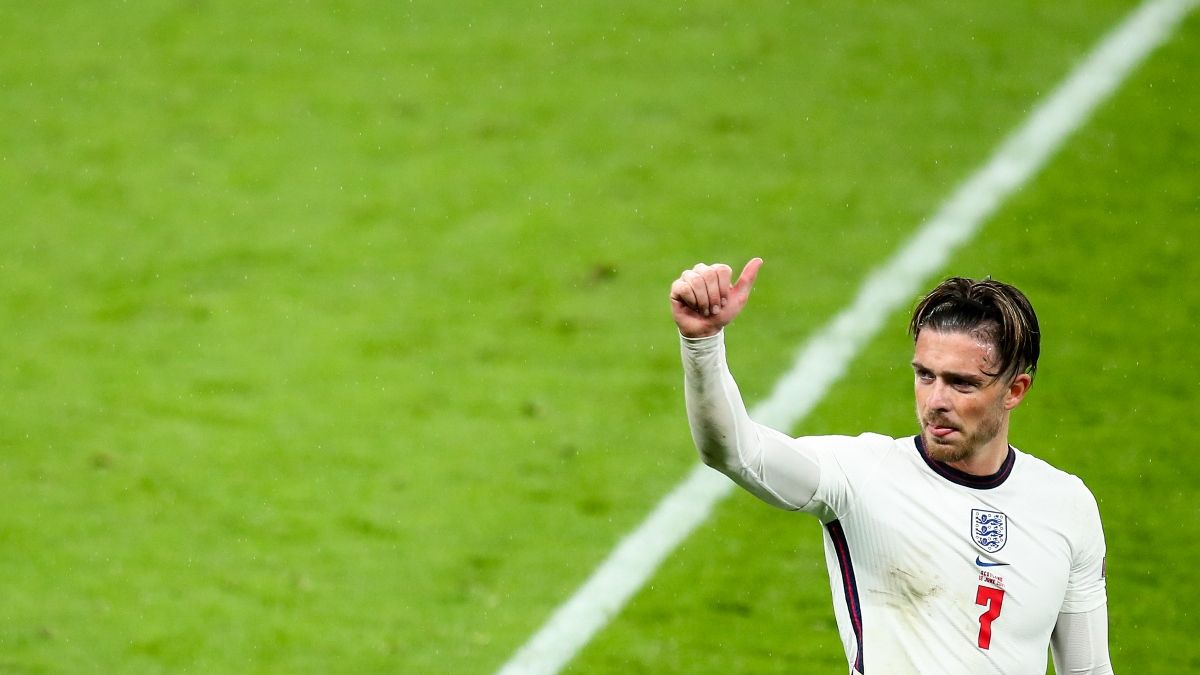 Czech Republic vs. England Odds, Pick, Prediction: Euro 2020 Betting Preview (Tuesday, June 22) article feature image