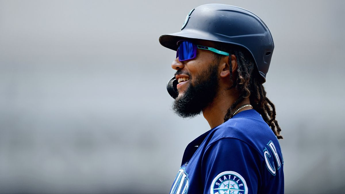 Fantasy Baseball Waiver Wire Pickups: J.P. Crawford, Miguel Sano Highlight Week 14 Adds (June 25) article feature image