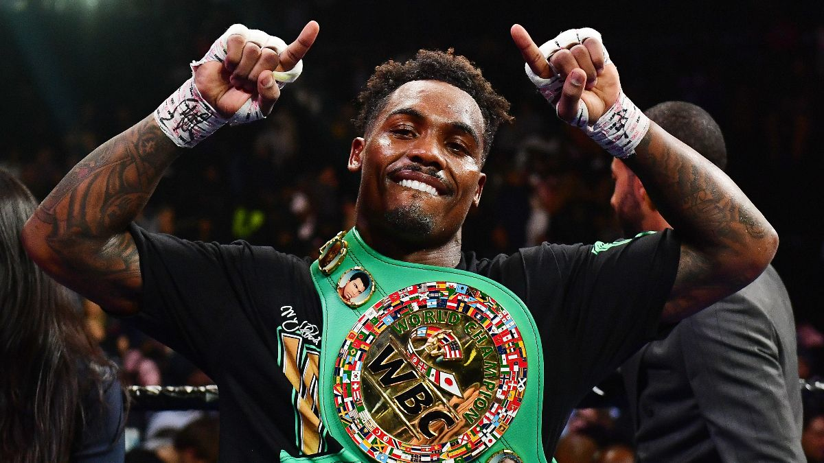 Boxing Odds, Schedule, Fight Time: Where to Bet Charlo vs. Montiel, Inoue vs. Dasmarinas, More Weekend Bouts article feature image