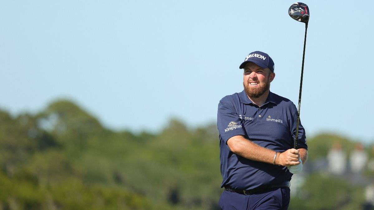 2021 U.S. Open Picks: The Outright Bets We Made Right Away for Torrey Pines article feature image