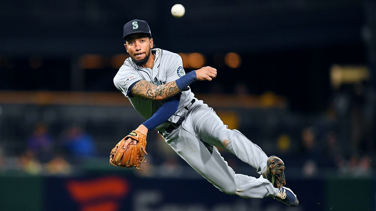 Mariners vs. Tigers Odds, Preview, Prediction: Betting Value on Detroit After Quick Turnaround? (Thursday, June 10) article feature image