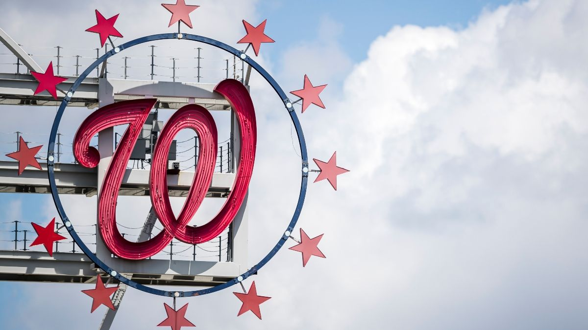 BetMGM Is Live in Washington DC: Betting Rules, Promo Codes, More article feature image