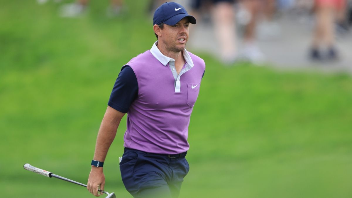 2021 U.S. Open Final Round Buys & Fades: Rory McIlroy Headlines 3 Buys at Torrey Pines article feature image
