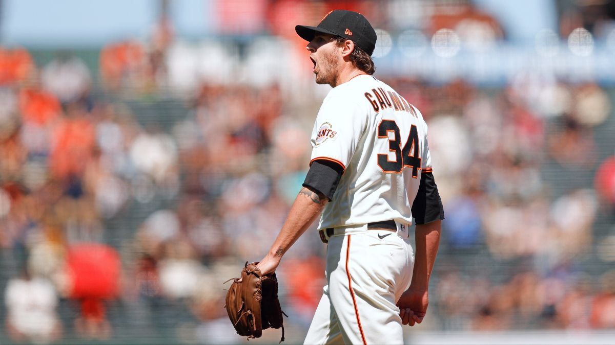MLB Odds, Preview, Prediction for Giants vs. Dodgers: Value on Road Underdog (Tuesday, June 29) article feature image