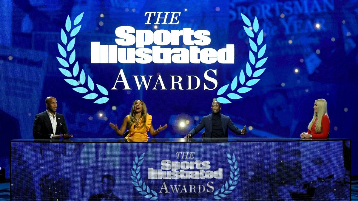 Yaniv Sherman Q&A: 888 Head Talks Sports Illustrated Betting Deal article feature image