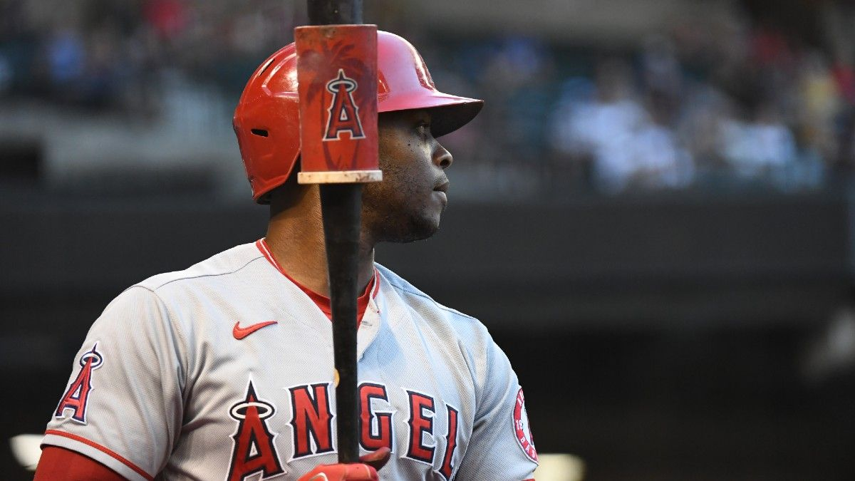 Fantasy Baseball Waiver Wire Pickups: Justin Upton, Jonathan Schoop Highlight Week 13 Adds (June 18) article feature image