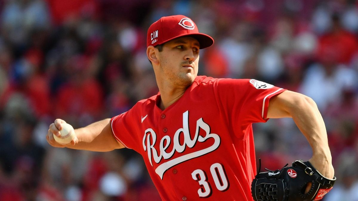 MLB Odds, Picks, Predictions for Wednesday: 4 Bets For Yankees vs. Rays, Reds vs. Cubs, More (July 28) article feature image