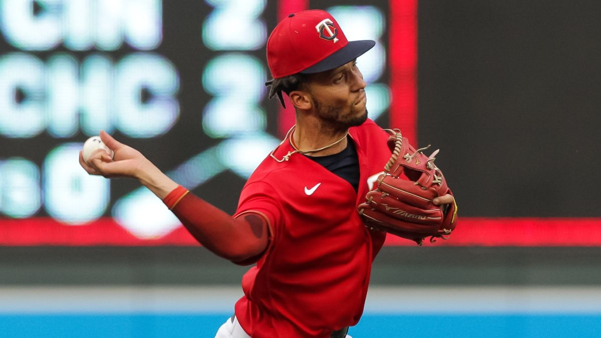 MLB Odds, Picks & Predictions for Tigers vs. Twins: Which Betting Angle Do Sharps Think Will Pay Off (July 27) article feature image