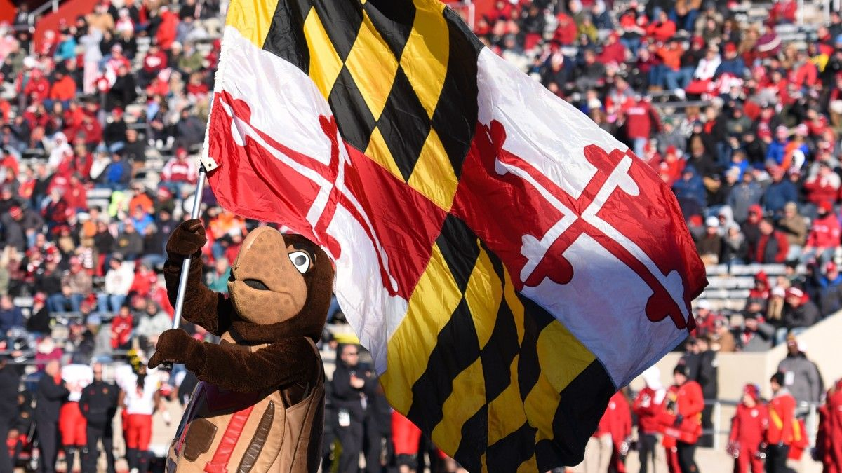 Maryland Sports Betting Continues Toward Fall Launch article feature image