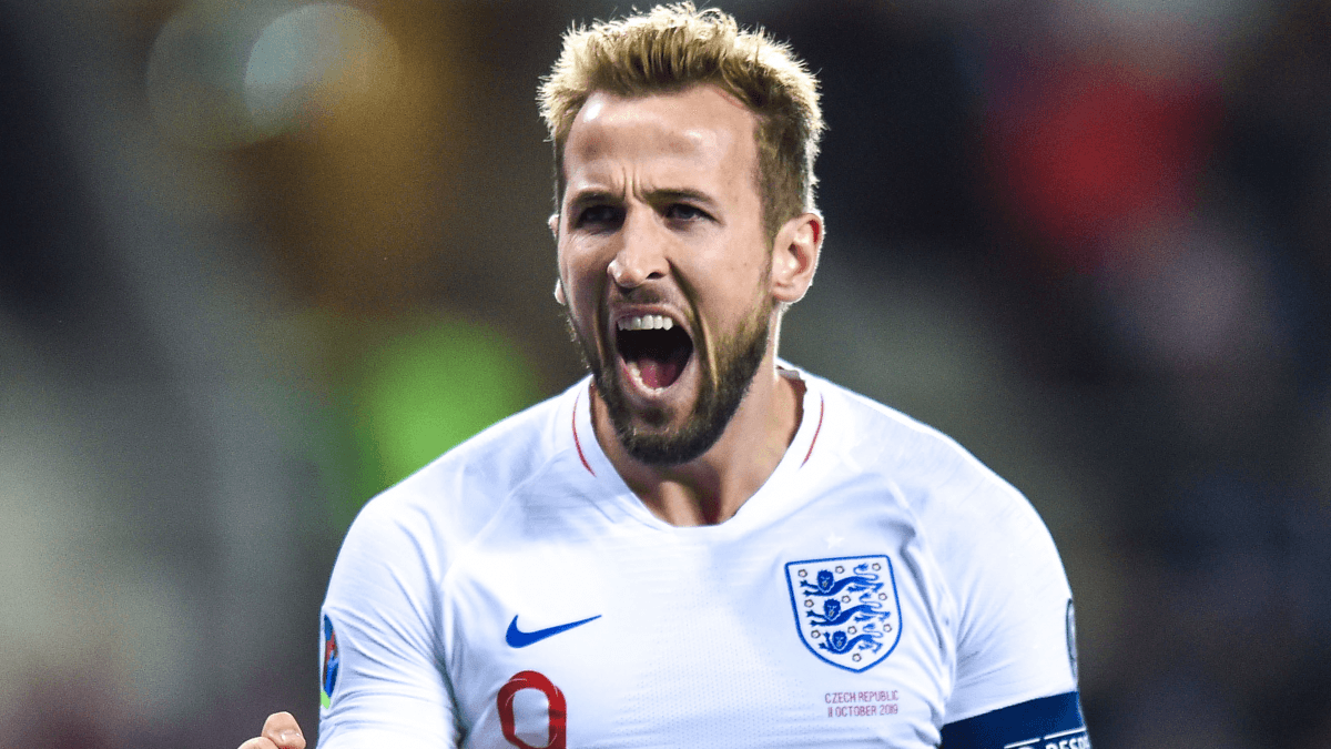 England vs. Italy Betting Odds for Euro 2020 Final: Three Lions Open as Slight Favorite article feature image