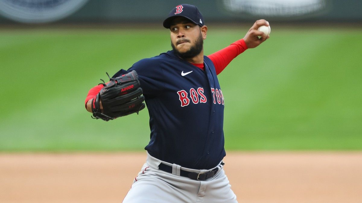 MLB Player Prop Bets & Picks for Friday: 2 Strikeout Totals, Including Eduardo Rodriguez (July 2) article feature image
