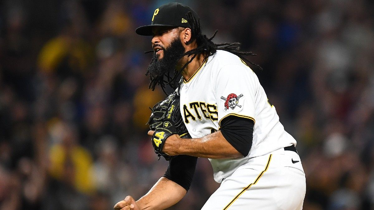 Fantasy Baseball Closer Report (July 12): Trade Deadline Creates Uncertainty For Several Late-Inning Arms article feature image