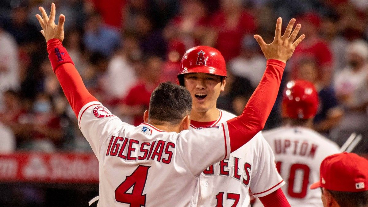 MLB Odds, Expert Picks, Predictions for Thursday: 3 Best Bets, Including Brewers vs. Pirates & Athletics vs. Angels (July 29) article feature image