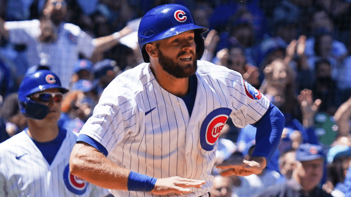 Fantasy Baseball Waiver Wire (Week 19) article feature image