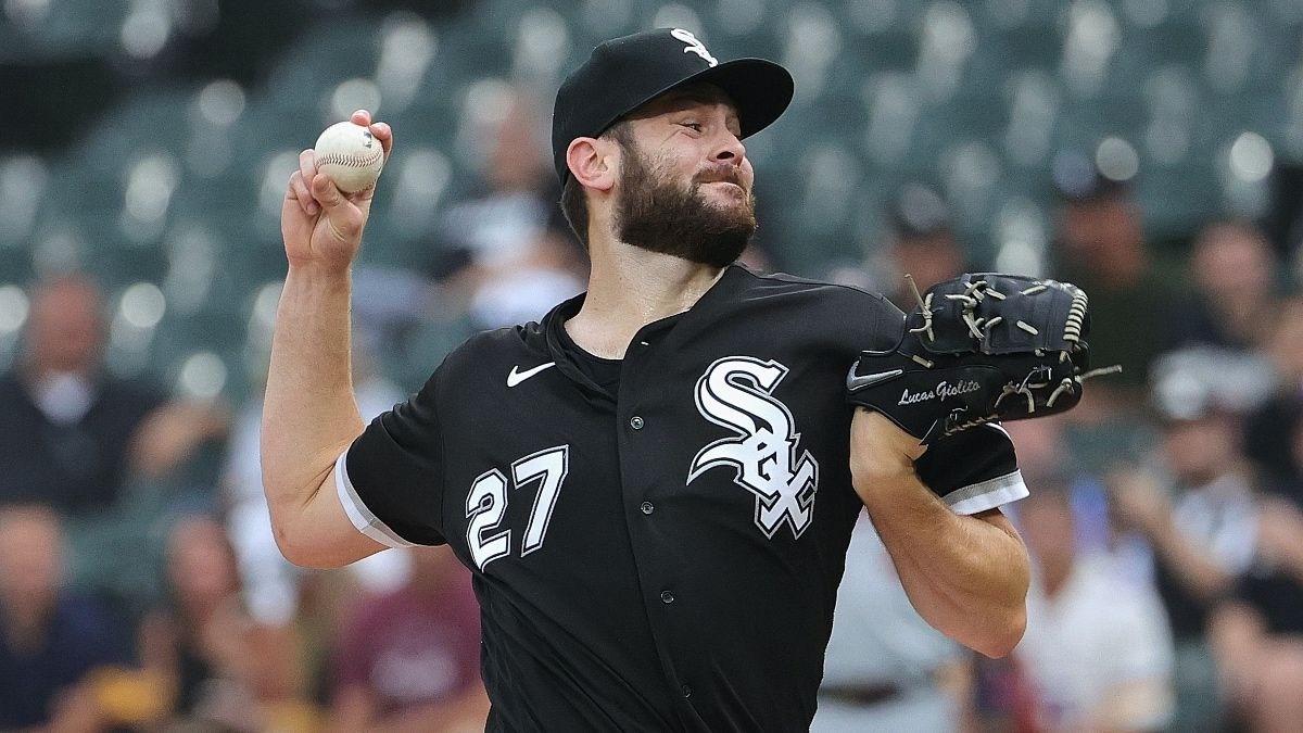 Sunday MLB Betting Odds, Preview, Prediction for White Sox vs. Tigers: Expect Plenty Of Runs in Motor City Showdown (July 4) article feature image