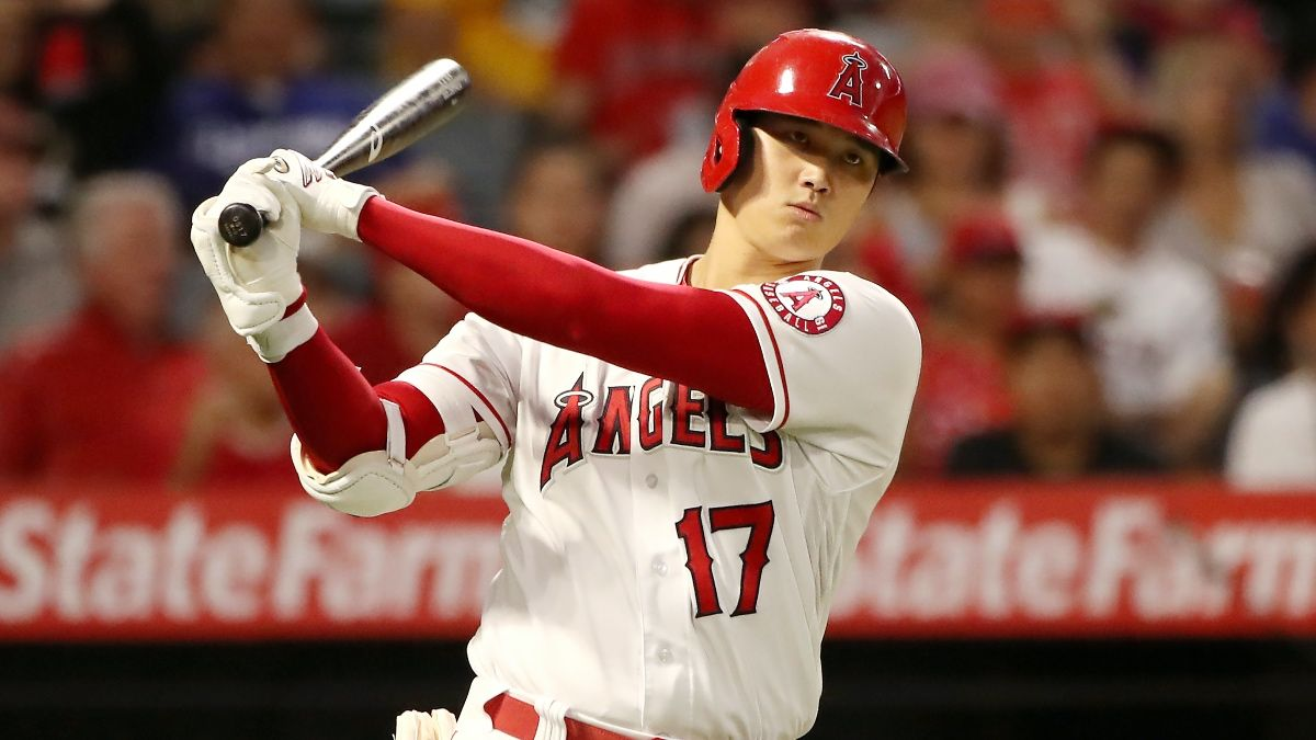 MLB Odds, Preview, Prediction for Mariners vs. Angels: Is Seattle Worth a Play as Underdog? (Sunday, July 18) article feature image