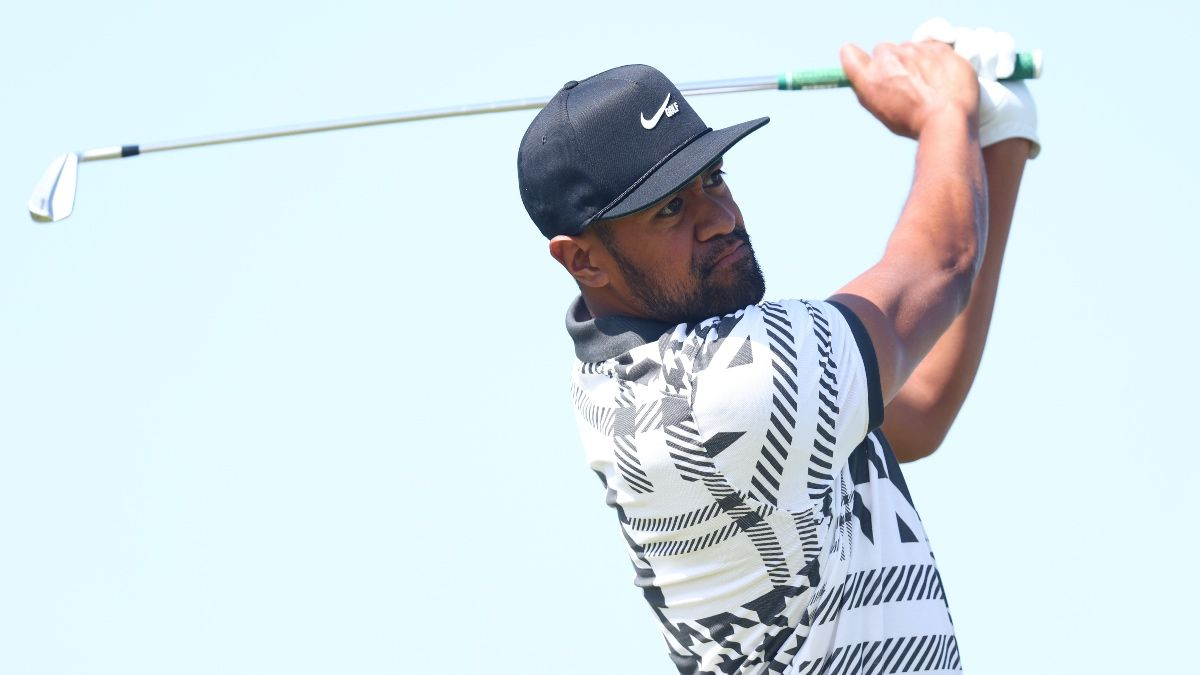 2021 3M Open Betting Odds, Preview, Picks: Top 5 Course Fits at TPC Twin Cities article feature image