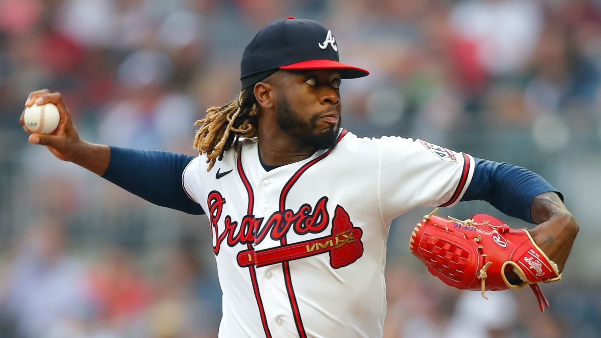 MLB Odds, Preview, Prediction for Brewers vs. Braves: Atlanta is Overvalued on the Road (Friday, July 30) article feature image