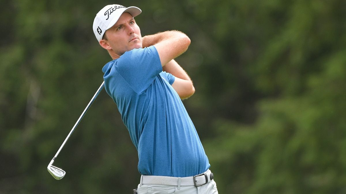 2021 John Deere Classic Picks: Our Best Outright Bets at TPC Deere Run article feature image
