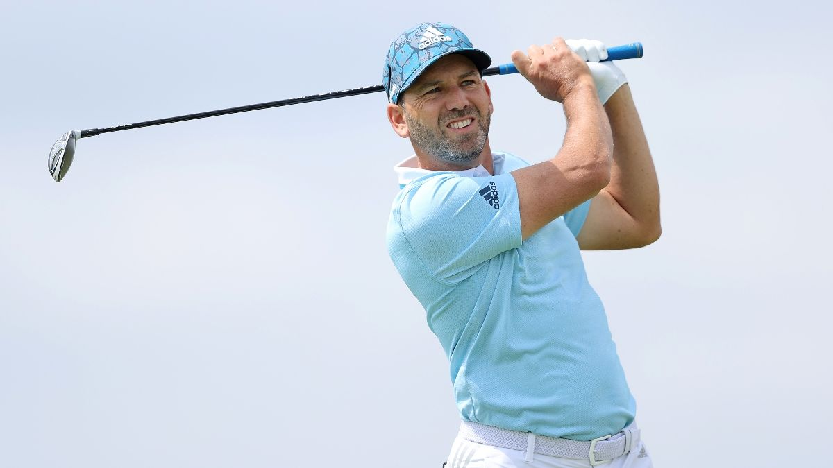 2021 3M Open Best Bets & Picks: Which Stats Matter at TPC Twin Cities? article feature image