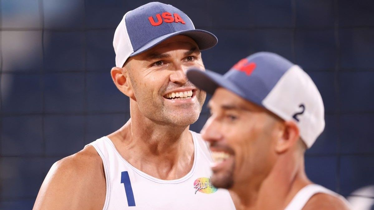Monday Olympics TV Schedule (July 26): Which Events Are Live on NBC, USA, CNBC? article feature image