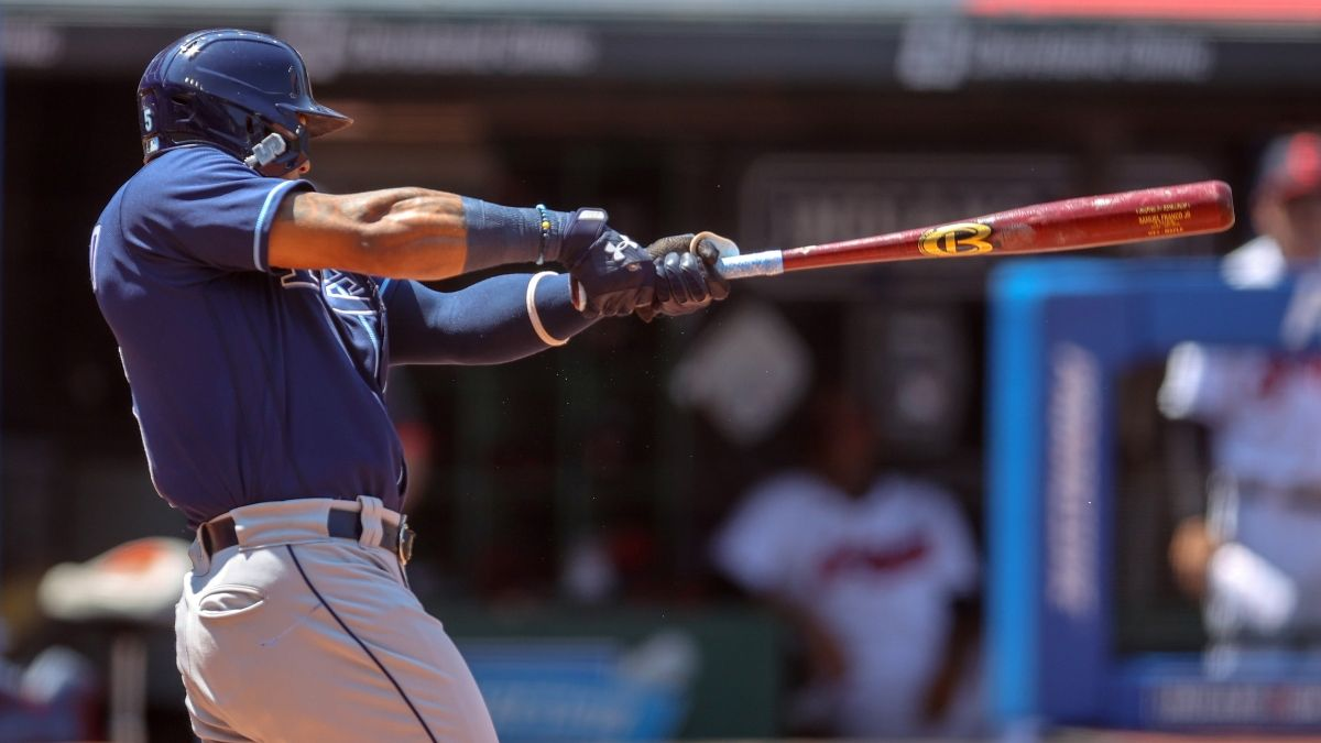 Thursday MLB Odds, Picks & Predictions for Yankees vs. Rays: AL East Showdown Popping With Contrarian Value (July 29) article feature image