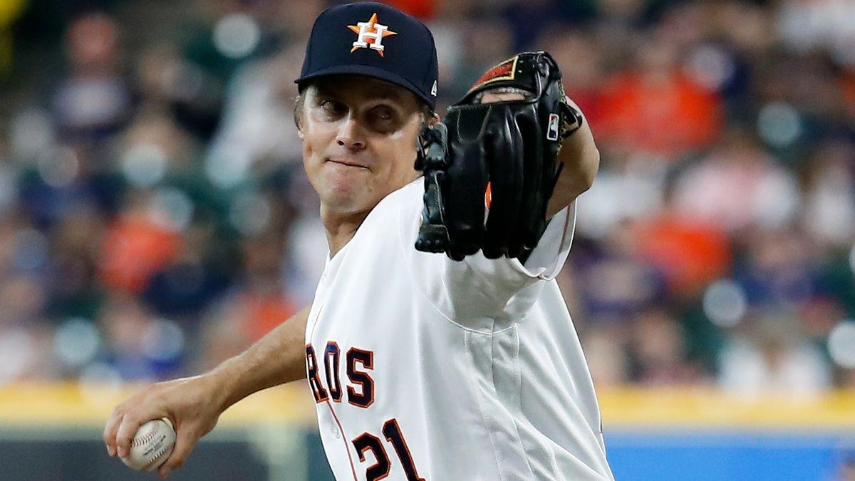 MLB Odds, Picks, Predictions: Best Bets for Cardinals vs. Cubs & Yankees vs. Astros (Saturday, July 10) article feature image