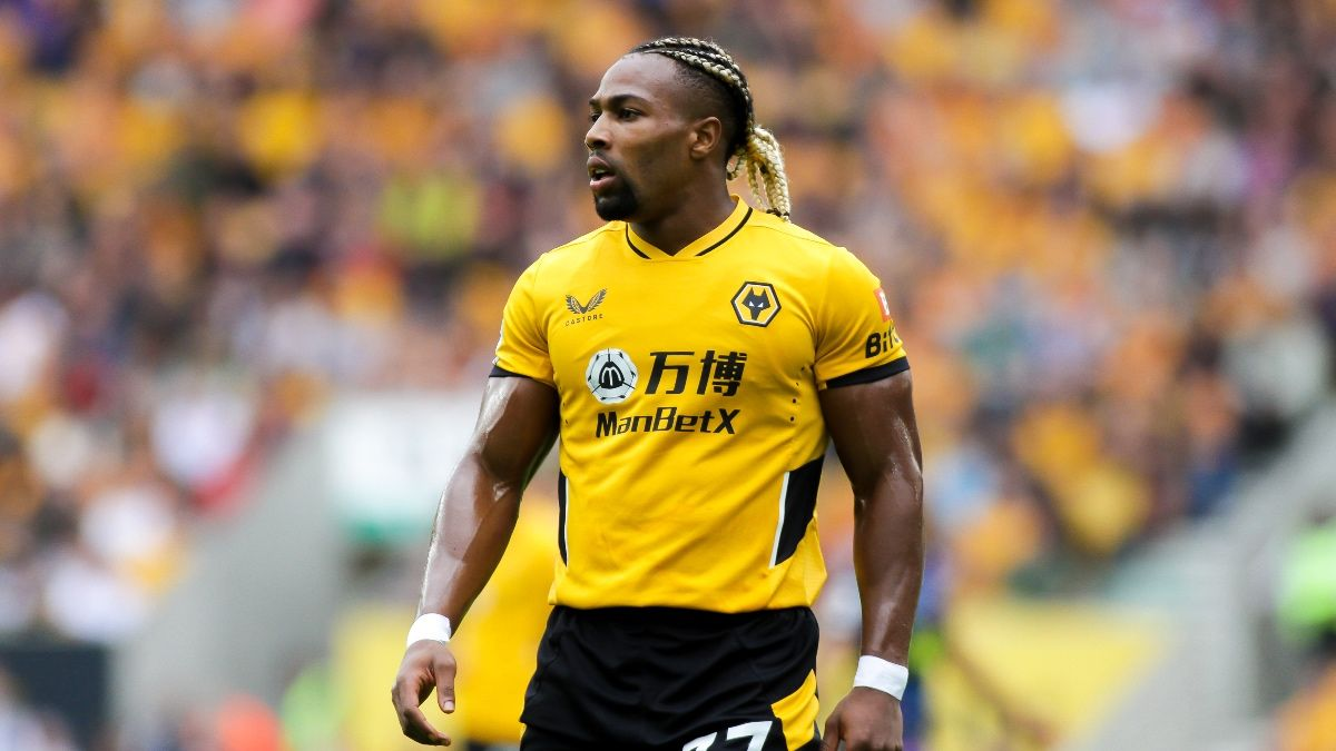Sunday Premier League Odds, Picks, Prediction for Southampton vs. Wolves: Expect Offenses to Find Goals in Showdown (Sept. 26) article feature image