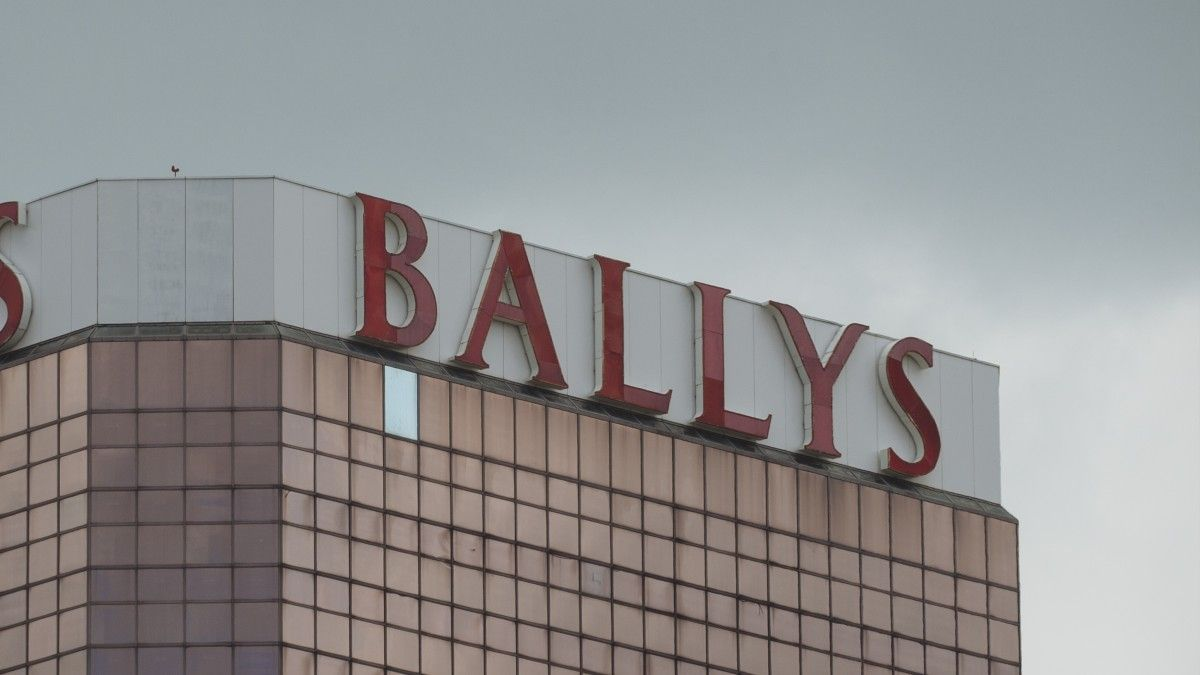 Bally's Chair Talks New York Sports Betting and Future of American Gaming article feature image