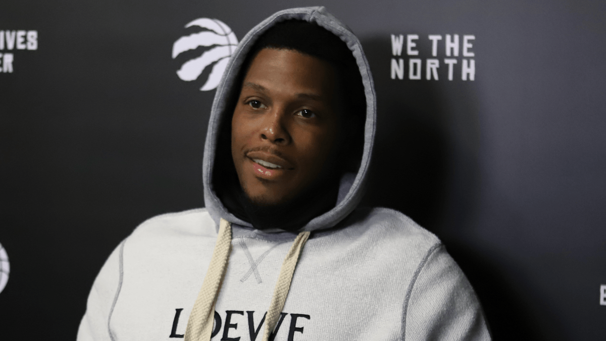 Miami Heat Acquire Kyle Lowry, Extend Jimmy Butler: How 2022 NBA Championship Odds Have Moved article feature image