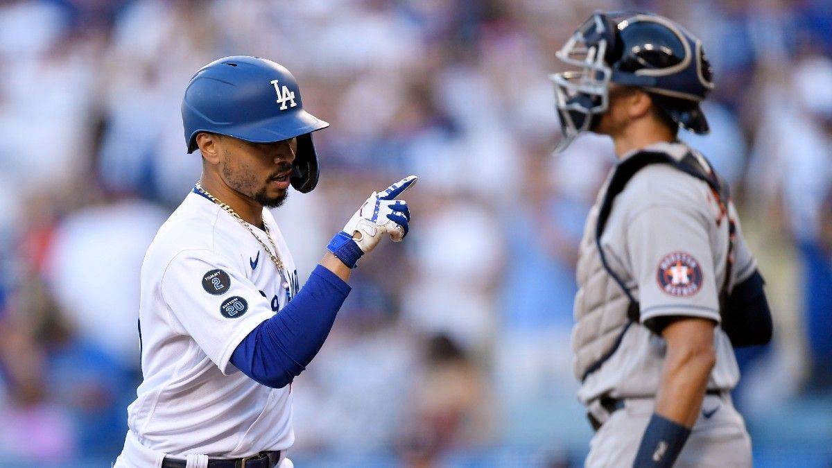 MLB Odds, Preview, Prediction for Angels vs. Dodgers: Can Los Angeles Get to Sandoval in Freeway Series? (Friday, August 6) article feature image