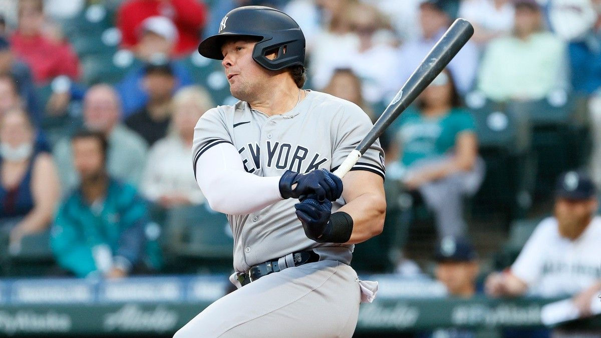 Wednesday MLB Odds, Preview, Prediction for Yankees vs. Royals: Does New York Have Value in Bullpen Game? (August 11) article feature image
