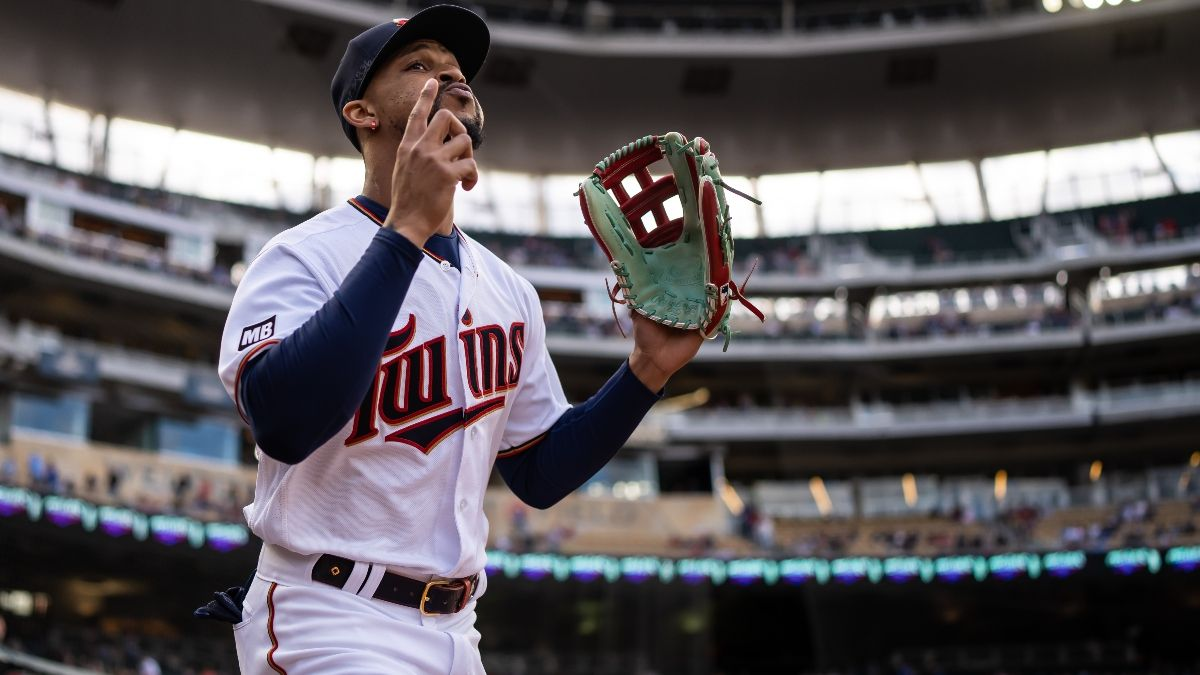 Monday MLB Odds, Picks, Predictions: Twins vs. Tigers Betting Preview article feature image