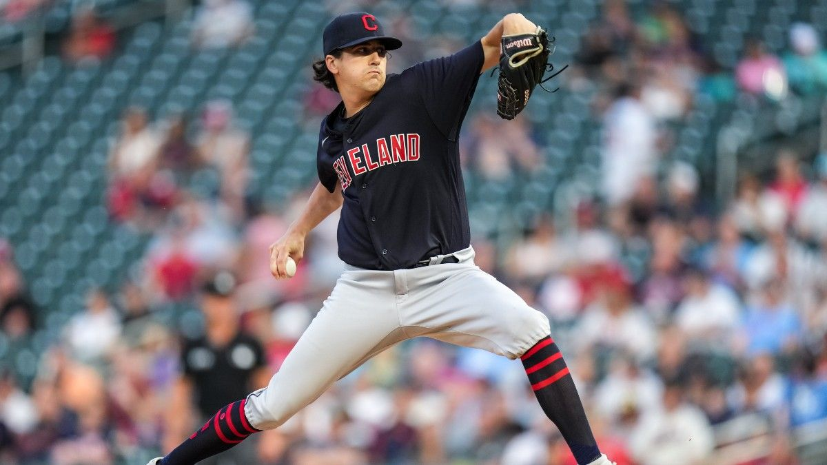 MLB Odds, Preview, Prediction for Angels vs. Indians: How to Bet Little League Classic (Sunday, August 22) article feature image