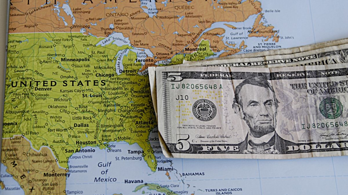How Much Tax Revenue Is Every State Missing Without Online Sports Betting? article feature image