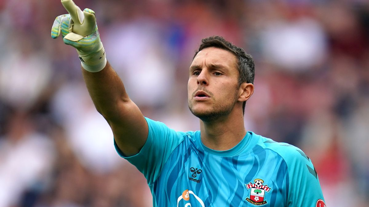 Newcastle United vs. Southampton Odds, Picks, Preview: Total Has Value in Saturday EPL Match article feature image