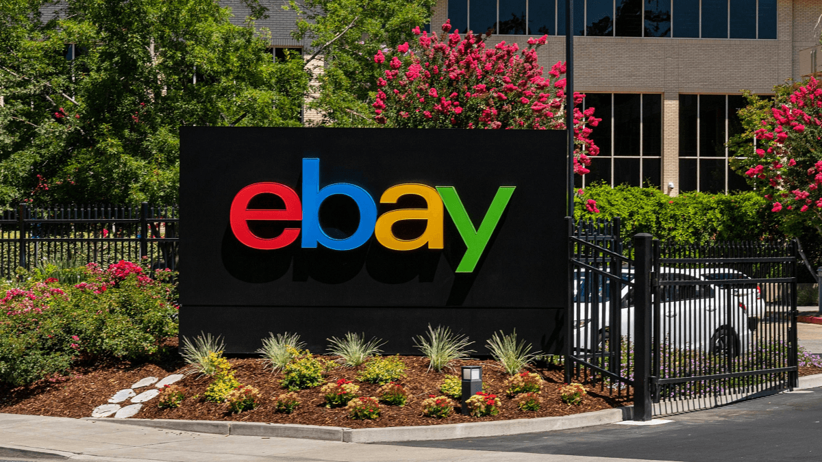 eBay Pulls Biggest Trading Card Seller, Citing 'Shill Bidding'; PWCC Responds article feature image