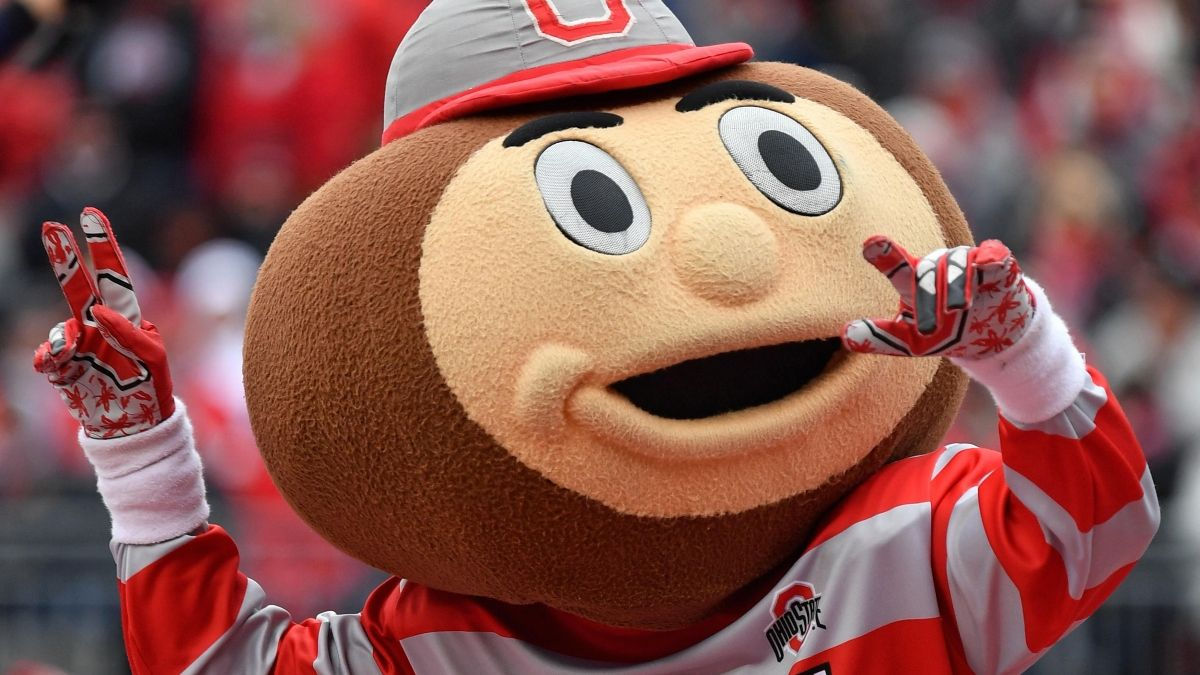 Ohio State vs. Oregon Promo: Bet $10, Win $200 if Either Team Scores a TD! article feature image