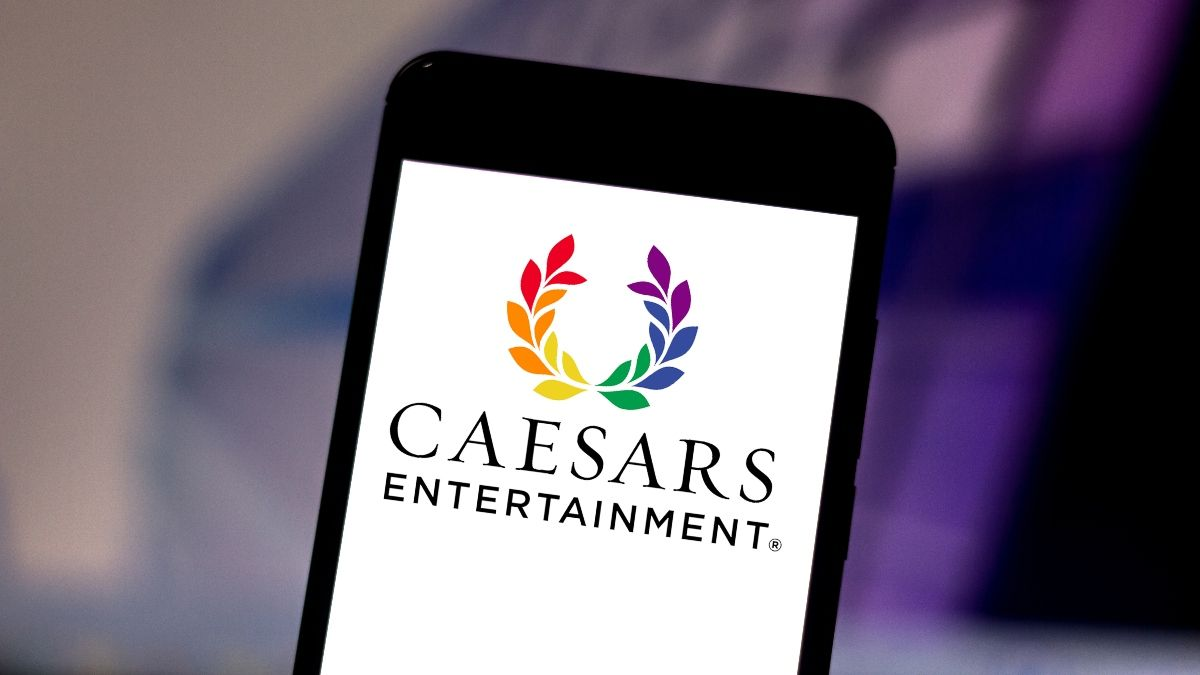 Caesars Sportsbook Is Live in Tennessee: Get a Risk-Free Bet Up to $5,000! article feature image