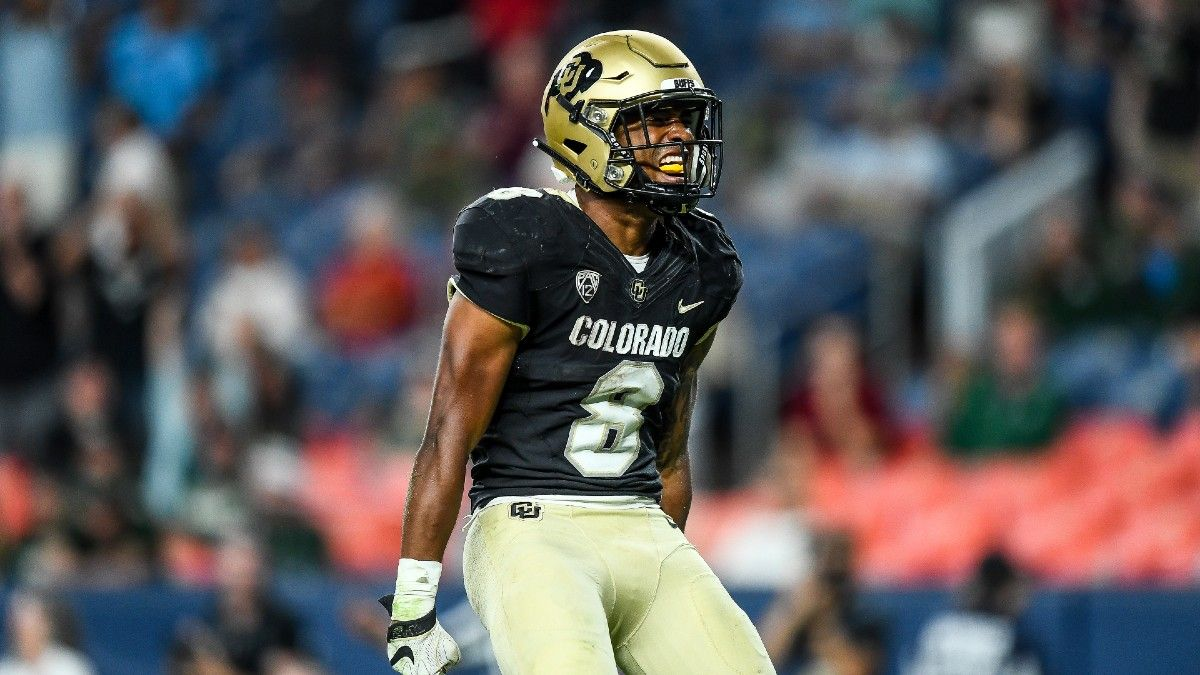 Stuckey's Top Power 5 Win Total Bets for the 2021 College Football Season article feature image
