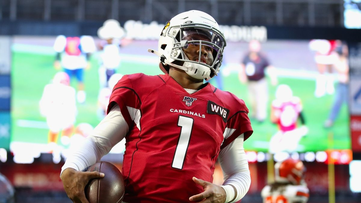 DraftKings Arizona Promo: Bet $1 on the Cardinals, Get $200 FREE Instantly! article feature image
