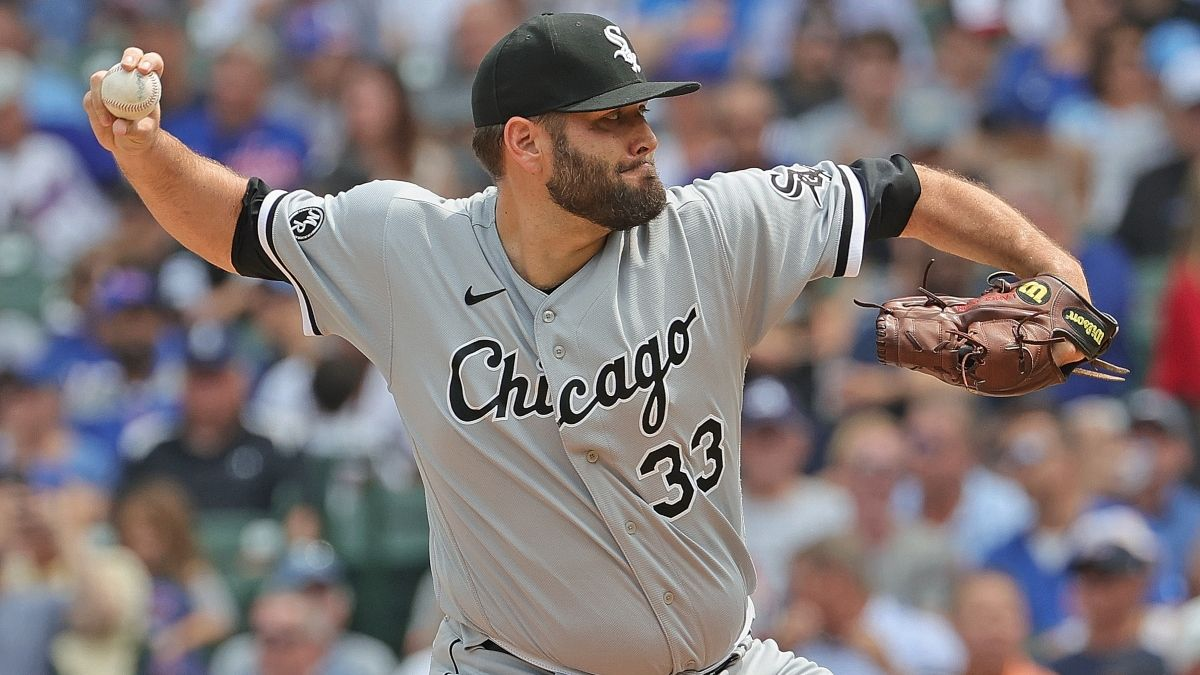 White Sox vs. Twins MLB Odds, Picks & Predictions: How Sharps Are Betting Wednesday Afternoon's Matchup article feature image