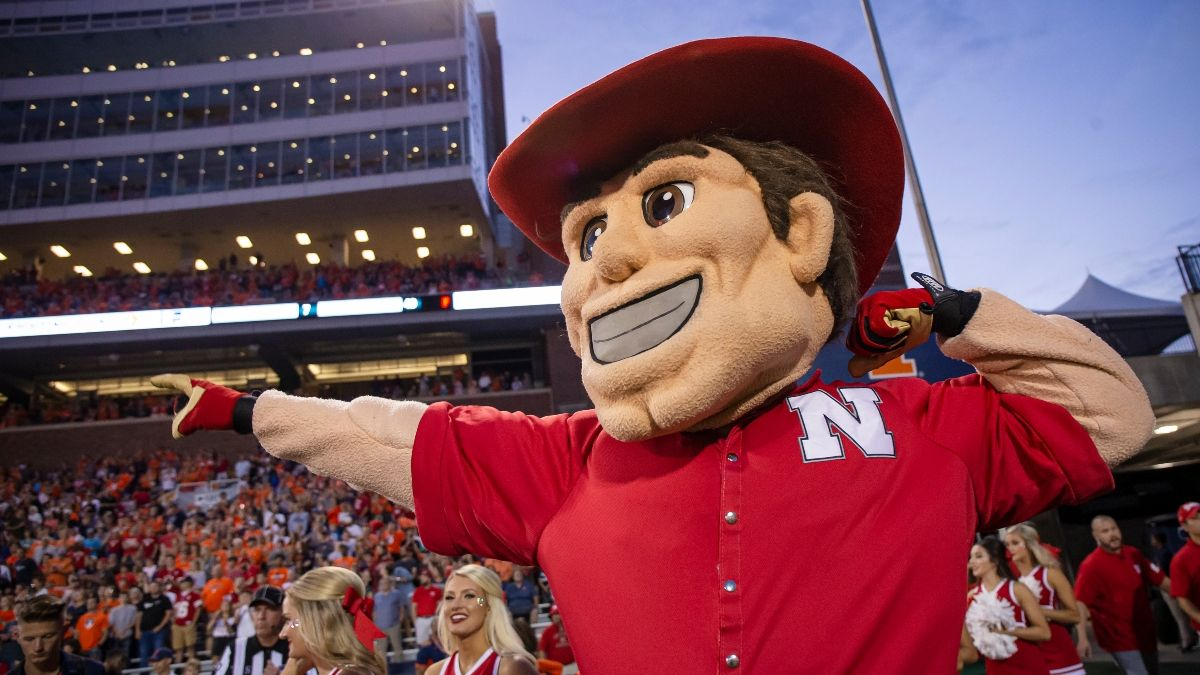 Nebraska vs. Illinois Odds, Promo: Bet $20, Win $120 if Your Team Covers +50! article feature image