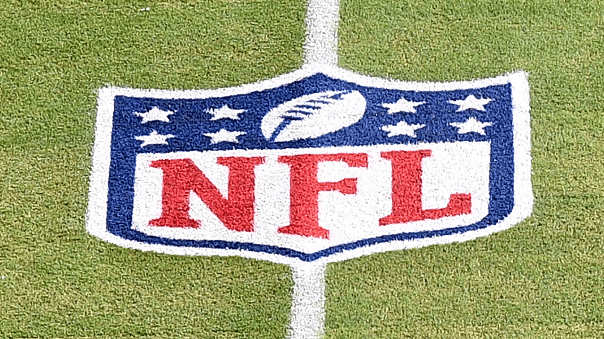 NFL Signs 4 New Sports Betting Partners to Advertising Deals article feature image