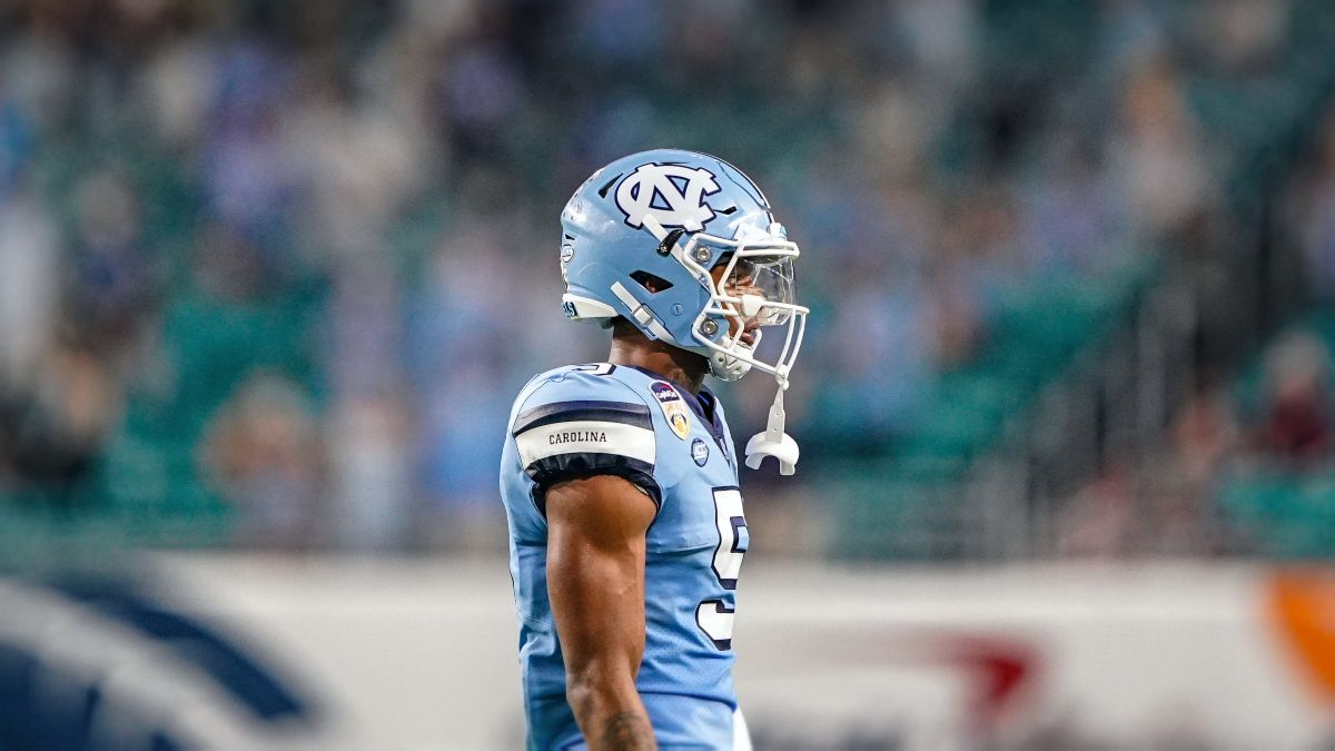 2021 College Football Win Totals Odds & Picks: The Top Bet For Each Power 5 Conference article feature image