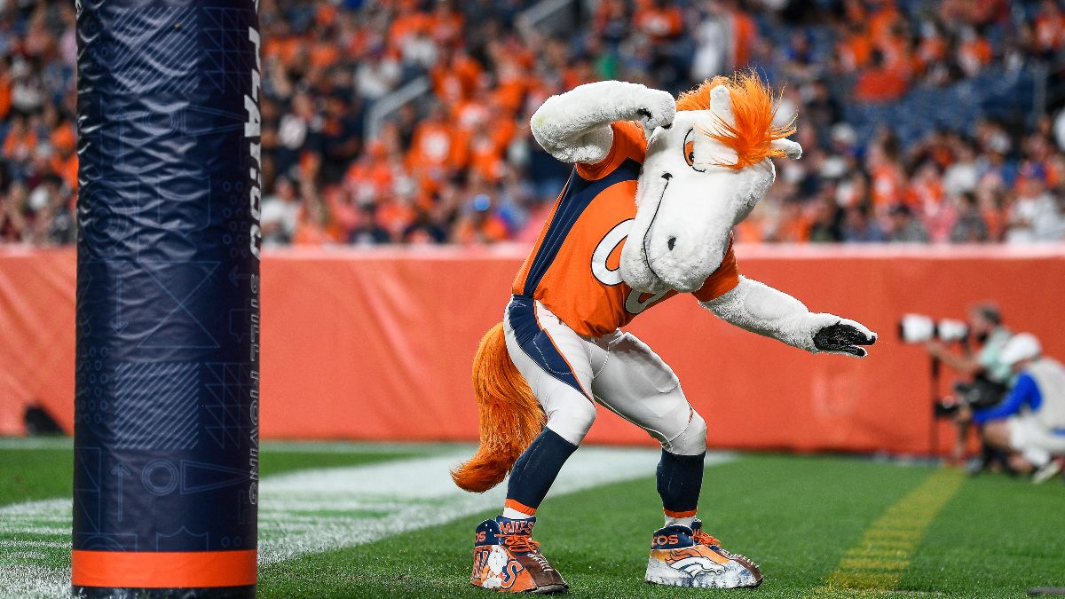 MaximBet Is Now Live in Colorado: Win $300 if the Broncos Score 3+ Points! article feature image